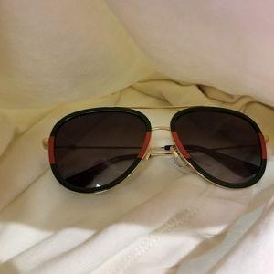 Sale: GUCCI  GG 0062S Sunglasses